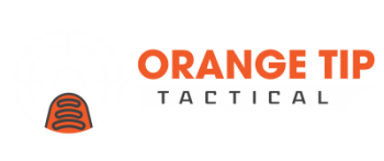 Orange Tip Tactical