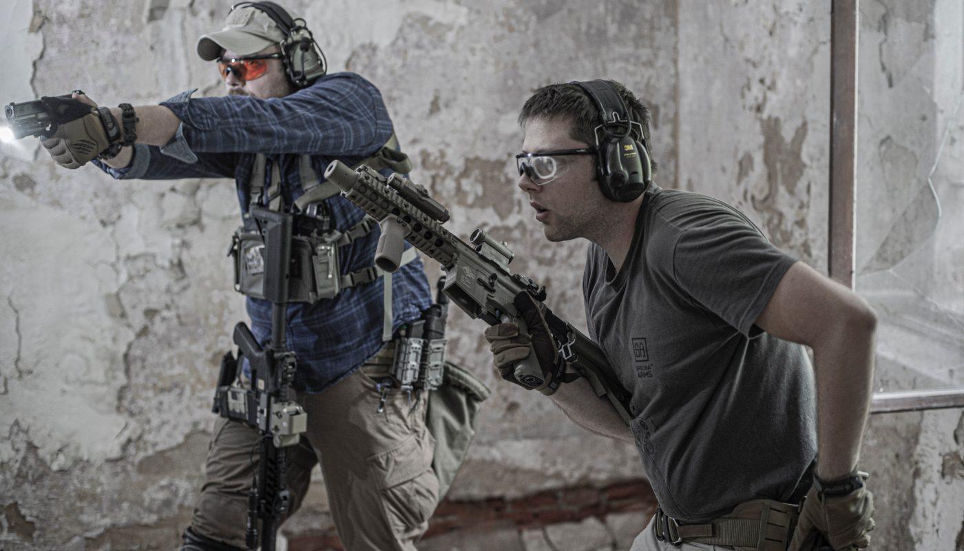specna-arms-8kiKzs-b5tc-unsplash