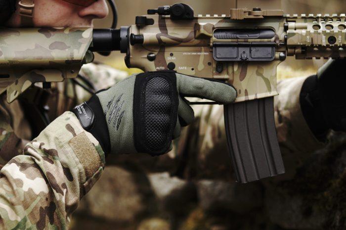 specna-arms-ADR-OV5gpQ8-unsplash