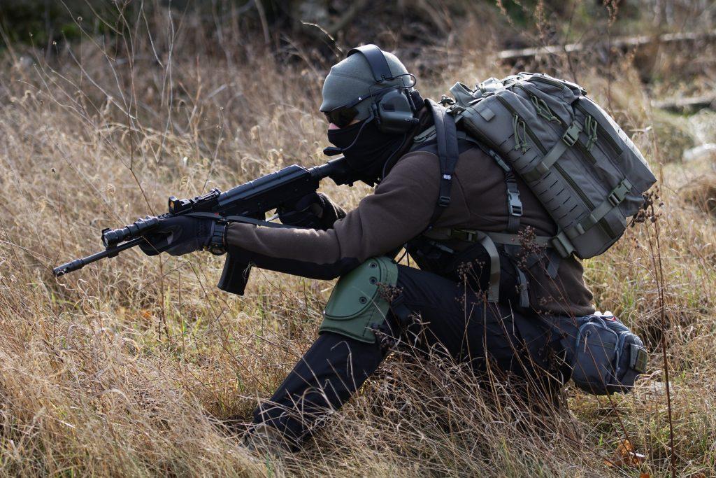 specna-arms-U9ZKrZSS5uU-unsplash