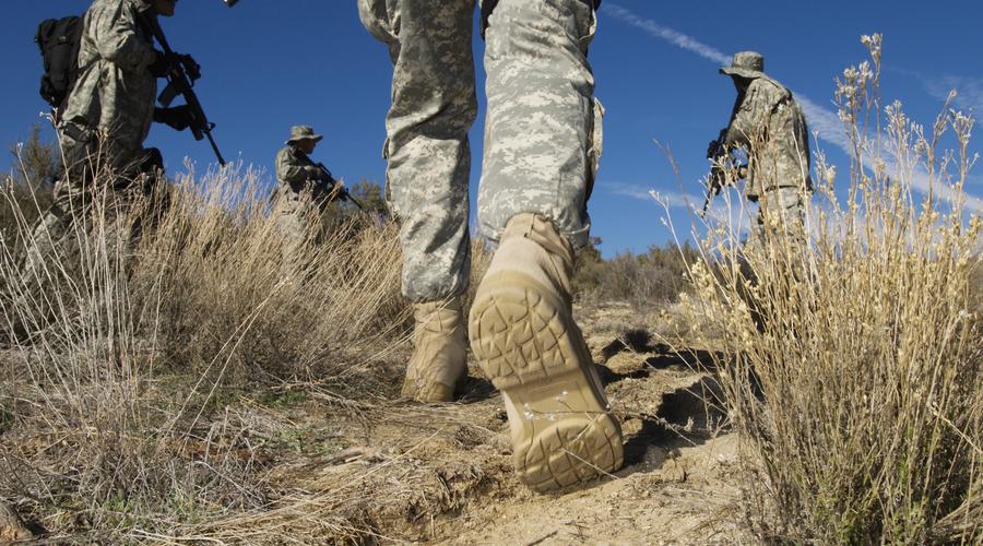 Hot-Weather-Desert-Combat-Boots.01