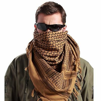 Shemagh-Military-Army-Cotton-Heavyweight-Arab-Tactical-Desert