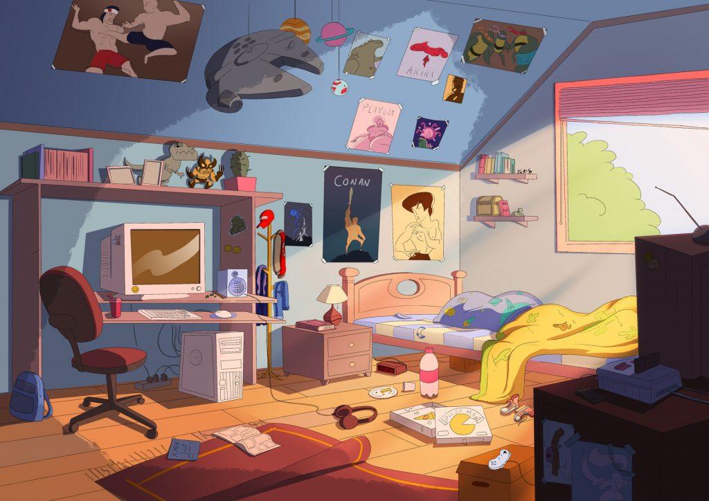 Messy-Bedroom-via-Lucas-Fowl
