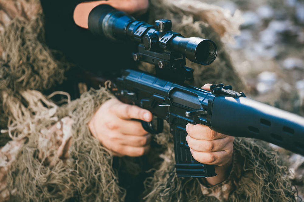 best-airsoft-scopes-reviewed