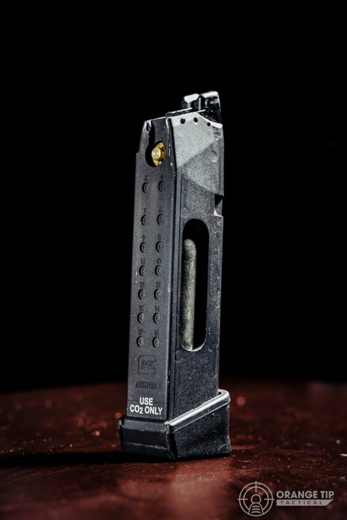 OTT Elite Force Glock 17 Gen 4 CO2 pictures Compressed for Web (10 of 24)