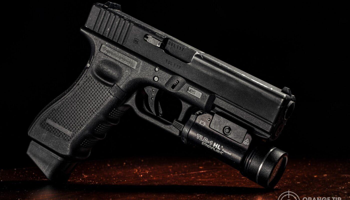 OTT Elite Force Glock 17 Gen 4 CO2 pictures Compressed for Web (11 of 24)