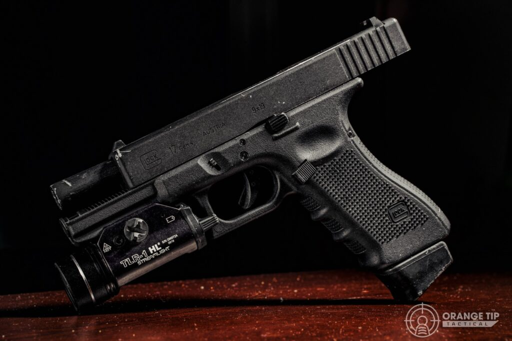 OTT Elite Force Glock 17 Gen 4 CO2 pictures Compressed for Web (13 of 24)