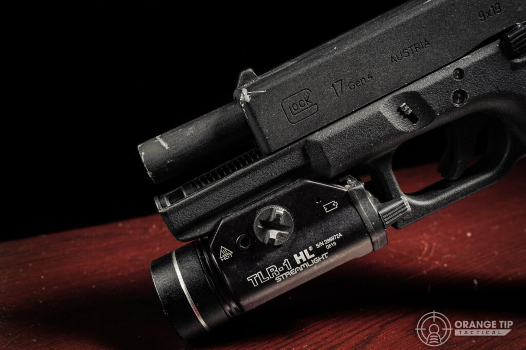 OTT Elite Force Glock 17 Gen 4 CO2 pictures Compressed for Web (14 of 24)