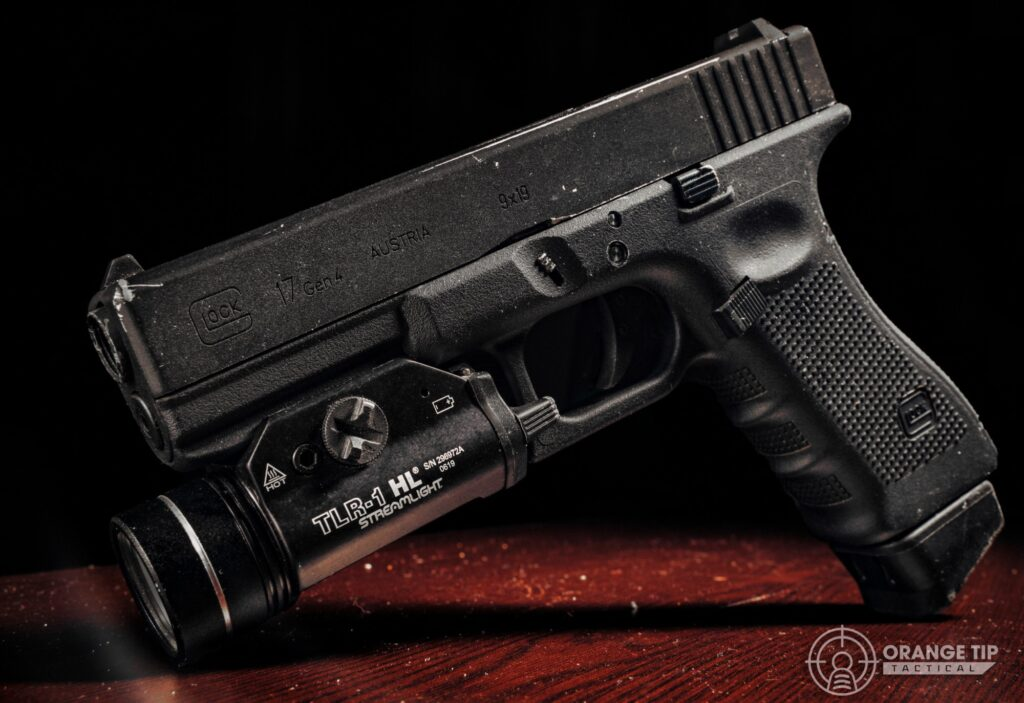 OTT Elite Force Glock 17 Gen 4 CO2 pictures Compressed for Web (15 of 24)
