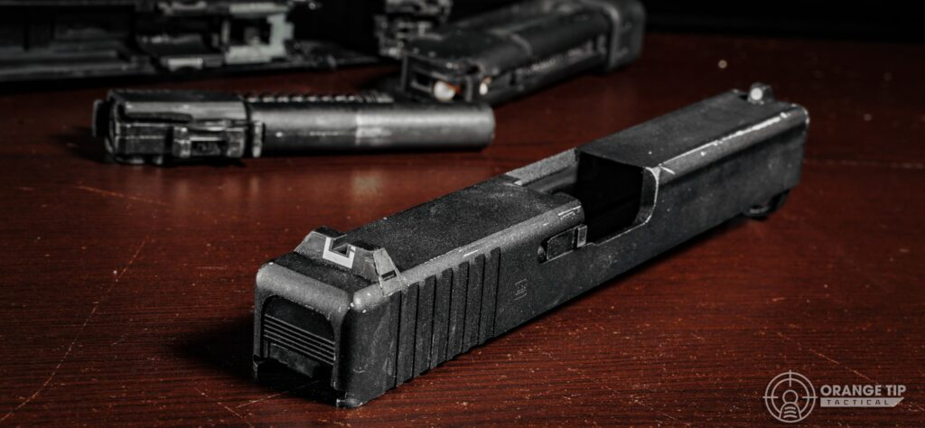 OTT Elite Force Glock 17 Gen 4 CO2 pictures Compressed for Web (23 of 24)