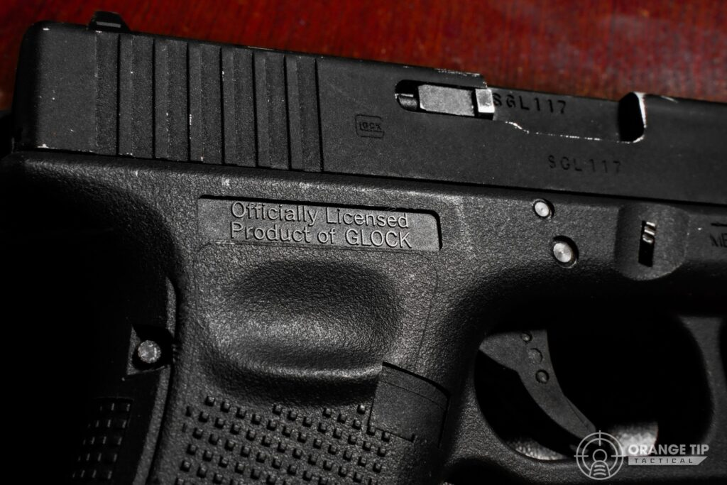 OTT Elite Force Glock 17 Gen 4 CO2 pictures Compressed for Web (4 of 24)