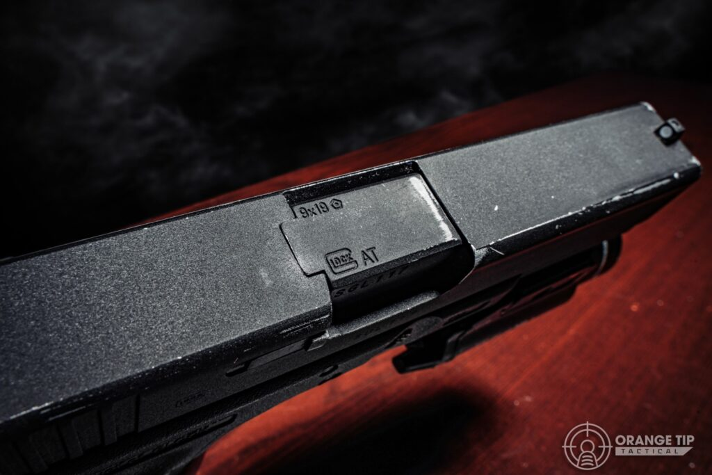 OTT Elite Force Glock 17 Gen 4 CO2 pictures Compressed for Web (6 of 24)